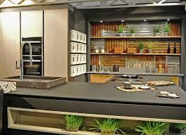 cuisiniste arras cuisine arras markrasak cuisiniste bethune moderninside co