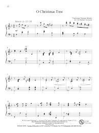 christmas fantasia piano arr heather sor j w pepper sheet music