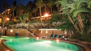 hotel ariston taormina sicily holidays topflight ie