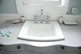 kohler memoirs undermount sink kohler memoirs sink meetly co