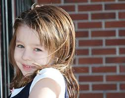 kids angle haircut hairstyles for little girls lovetoknow