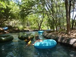 best 25 texas vacation spots ideas on pinterest vacation spots