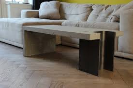 diy concrete dining table furniture element coffee table diy concrete coffee table cement