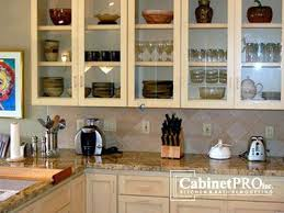 kitchen cabinet refacing kitchen and bath remodeling custom