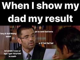 Indian Dad Meme - viral indian viral indian added a new photo facebook