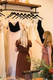 wedding dress boutiques 5 awesome los angeles wedding dress boutiques woman getting married