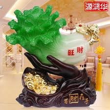 custom ceramic ornaments promotion shop for promotional custom