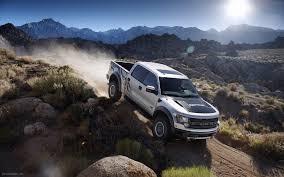 Ford Raptor Snow Truck - ford raptor hd wallpapers u2013 wallpapercraft
