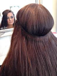 free hair extensions how to use secret flip it in damage free hair extensions