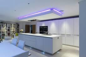 kitchen island extractor fans drop ceiling over kitchen island www lightneasy net