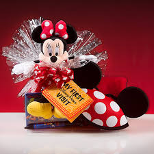 mickey mouse friends disney floral gifts