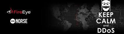 Ddos Map Mr Robot Ddos Map Hacking Wallpaper No 233081 Wallhaven Cc