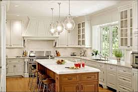 Large Pendant Lights For Kitchen by Kitchen Drop Light Farmhouse Lighting Farmhouse Pendant Lights
