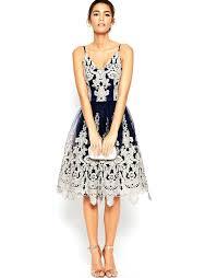 wedding dresses for guests wedding dress guest ostinter info