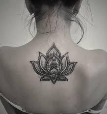 spine tattoos insider