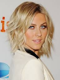 google short shaggy style hair cut cute medium shaggy layered hairstyles favorite places spaces