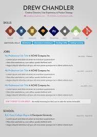 Totally Free Resume Templates Freebie Resume Template Sketch Cv Free Resume