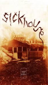 halloween horror nights snapchat snapchat horror film sickhouse coming to vimeo june 1st golden