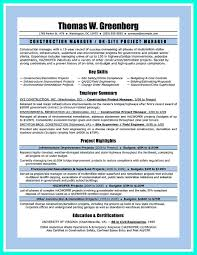 construction project manager resume templates amazing indeed manager resume ideas best resume examples for amazing indeed manager resume ideas best resume examples for