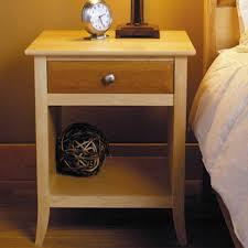 How To Build A End Table With Drawer by Woodworking Plans Clocks Furniture Workbench Plans