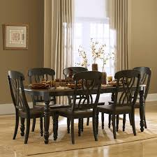 dining room havertys dining table with brilliant bobs furniture