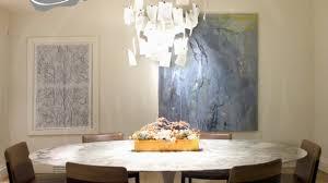 Dining Room Table Chandeliers Dining Room Table Chandelier Ingo Maurer Zettelz 5 Lamp Modern