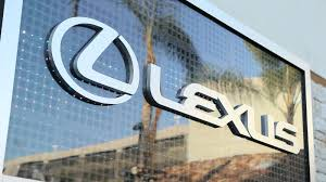 dealer daily lexus login lexus to offer no haggle policy at dealers autoblog