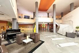 design hotel dresden dorint hotel dresden 2017 room prices deals reviews expedia
