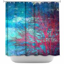 Coolest Shower Curtains The Coolest Shower Curtains Skarro Be Live In