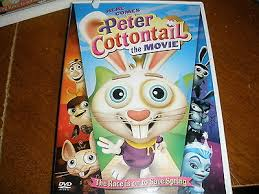here comes cottontail dvd here comes cottontail here comes cottontail the