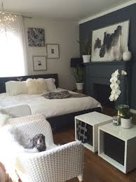 Smartness Apt Bedroom Ideas  Apartment Decorating On Home Design - Apartment bedroom designs