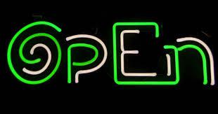 texas tech neon light ventex technology we love neon