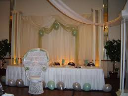 quinceanera table decorations centerpieces quinceanera table centerpieces quinceanera table decoration and