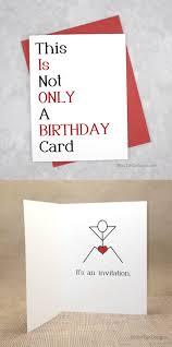 birthday cards for boyfriend boyfriend birthday cards not only gift card