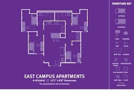 lsu home decor apartment best lsu apartments on campus home interior design