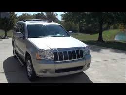 jeep grand hemi price 2010 jeep grand limited 4x4 navigation hemi for sale see