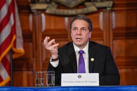 cuomo u0027s promise of free college tuition has a major catch experts
