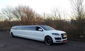 lamborghini limo inside prestige limousines car limo and chauffeur hire in birmingham