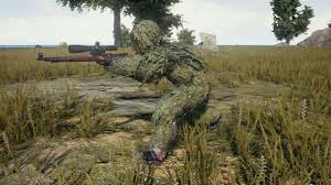 pubg patch pubg gets another xbox one update here are the patch notes tech