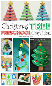 christmas homemade craft ideas photo album homemade craft