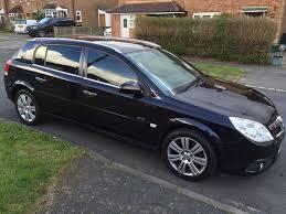 opel signum 2014 2007 vauxhall signum 2 8 v6 turbo elite 250 bhp rare auto must