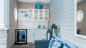 used kitchen cabinets kingston ontario best 15 kitchen bathroom designers in kingston on houzz