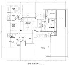 cumberland development custom homes custom home builder and