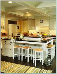 image of tasteful kitchen island designs with seating kitchen
