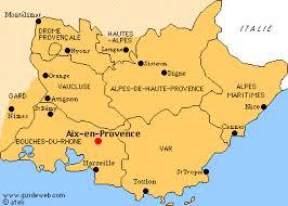 location chambre aix en provence vacation rental villa pays d aix en provence et marseille
