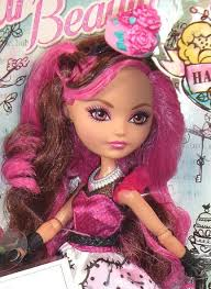 fable hair styles 12 best ever after high images on pinterest ever after high