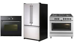 what is the best appliance brand for kitchen do you have an ikea kitchen appliance share your ikea appliance