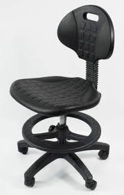Cheap Used Barber Chairs For Sale Foshan Suppliers Furniture 2017 Visitors Chair Office Used Salon