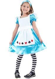 party city halloween costume 2014 alice in wonderland costume child escapade uk