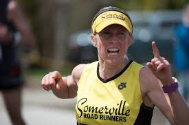 official site of the somerville road runners srr boston